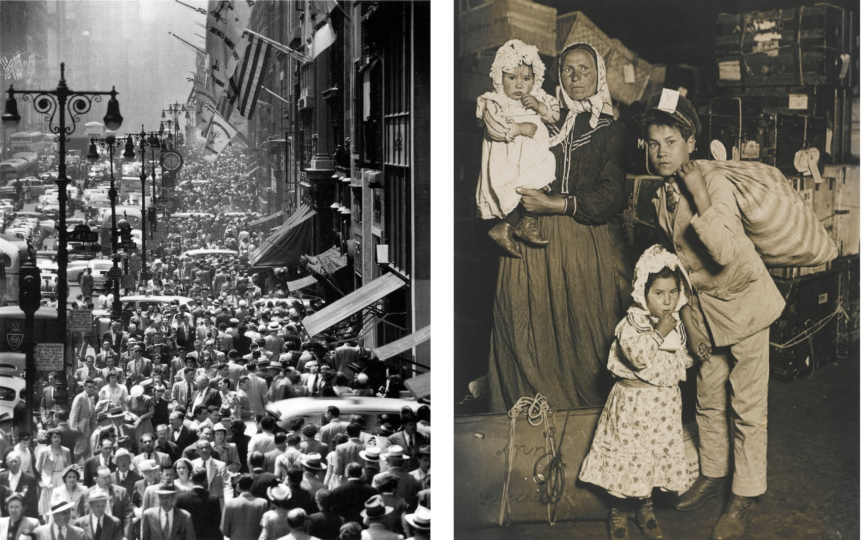 new-york-iconic-history