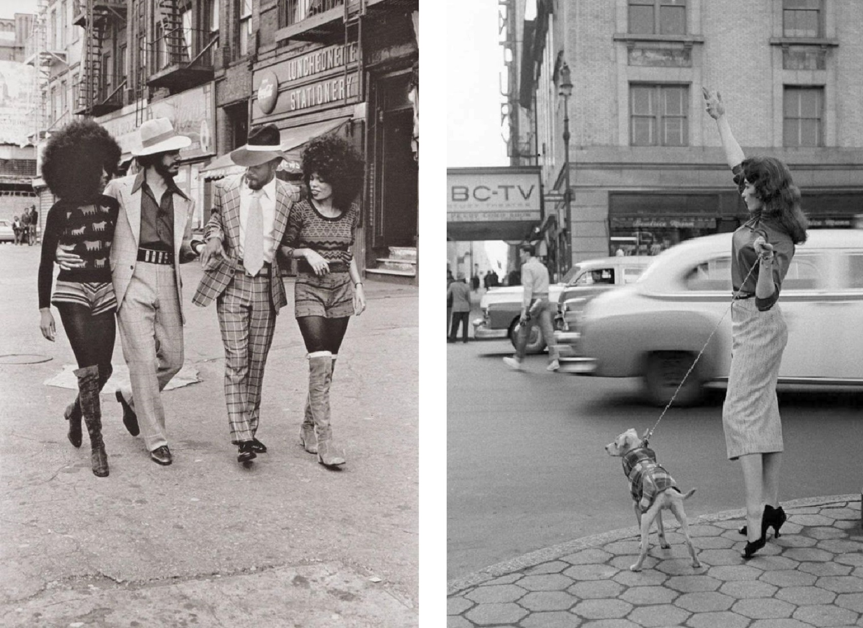new-york-vintage-attitude