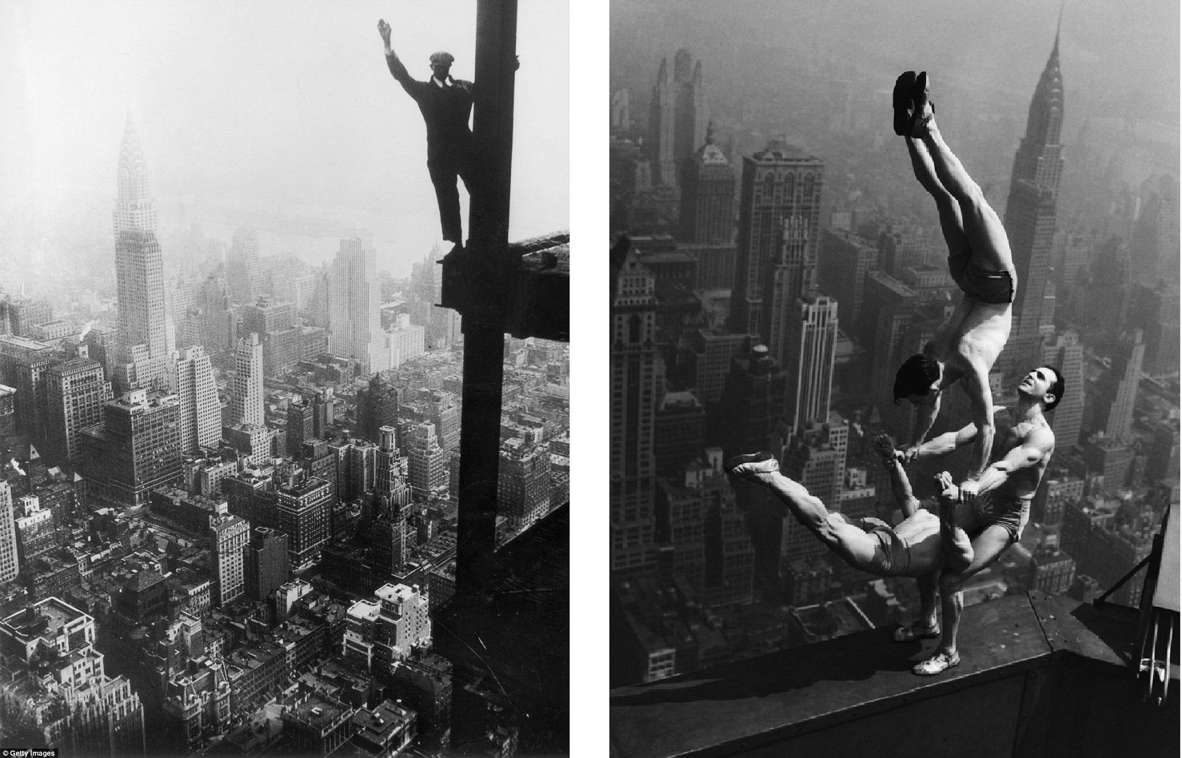 new-york-empire-state-construction
