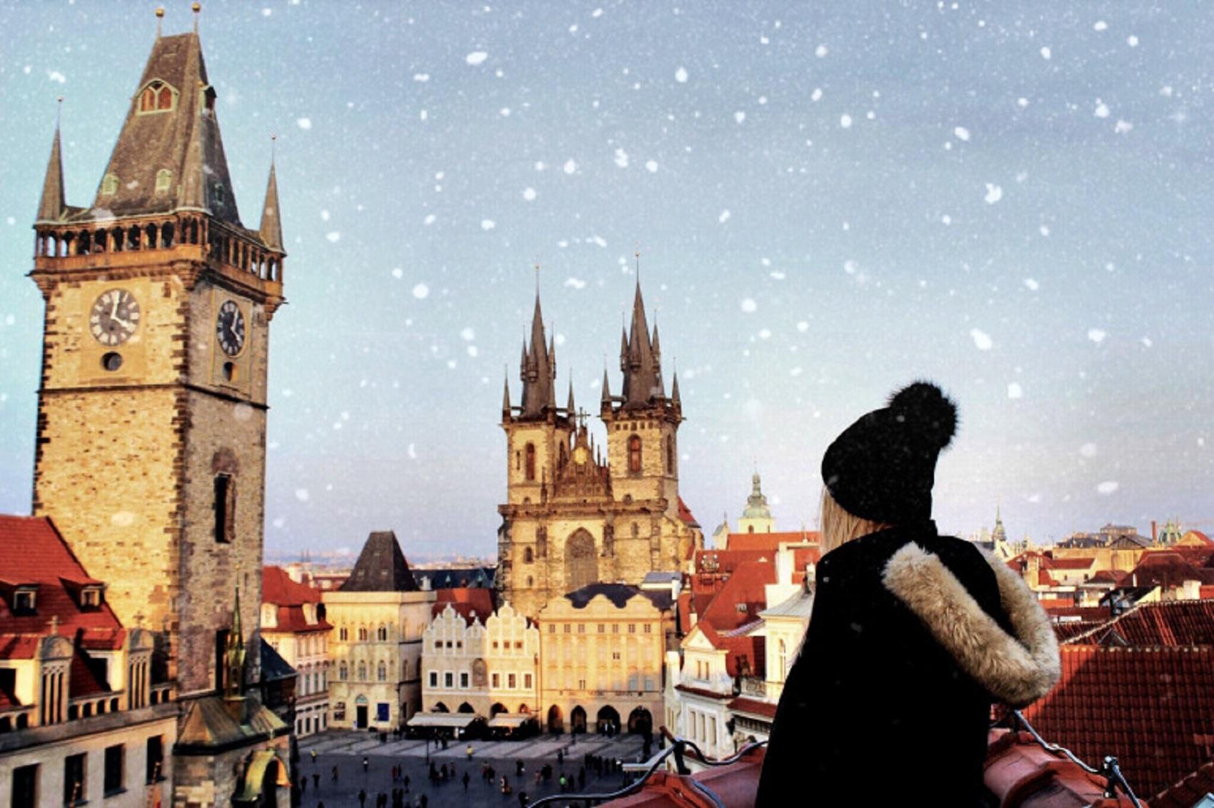 prague-castle-attraction