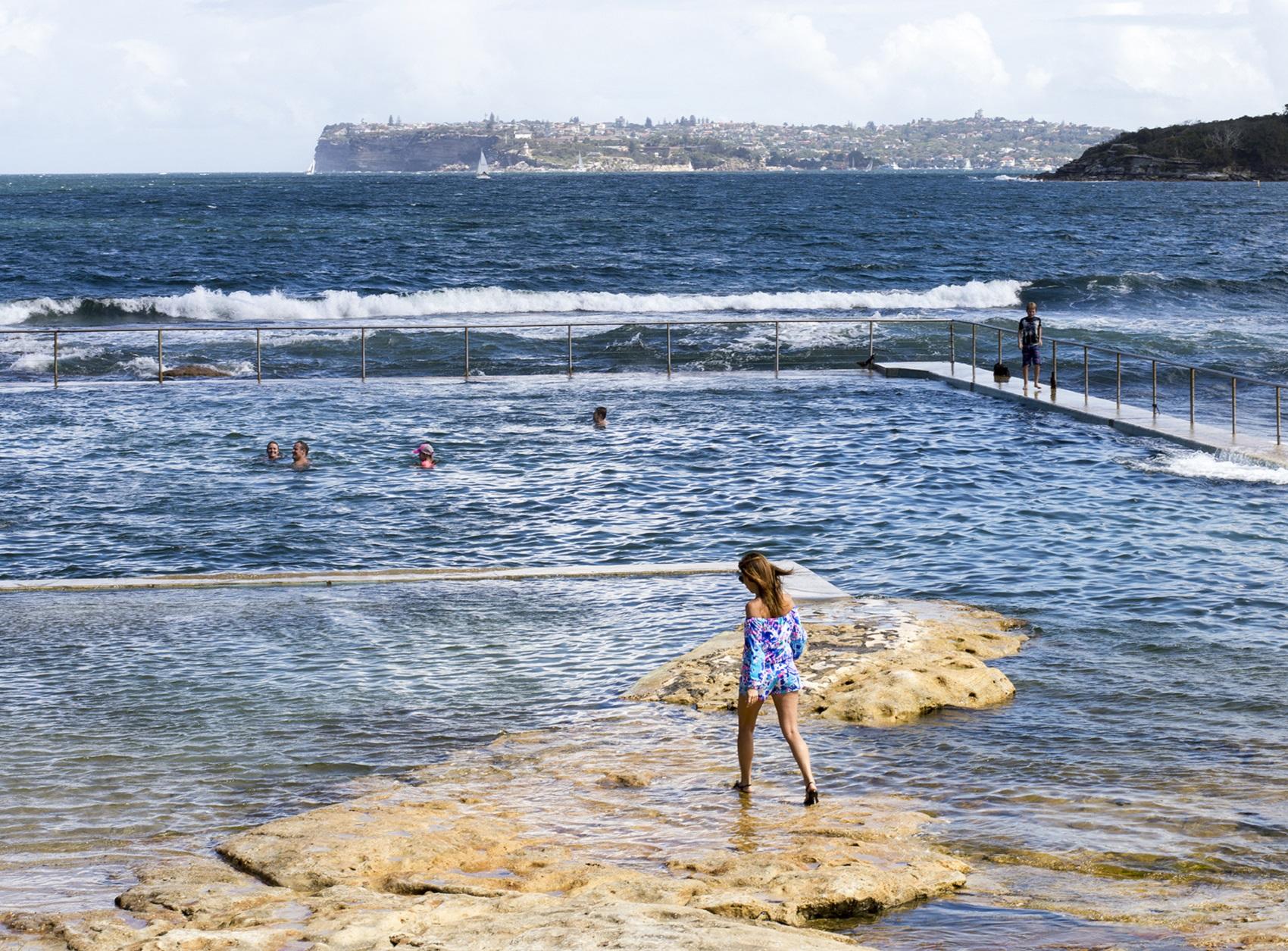 Manly-fairlight-beach-tourism-expat-picks