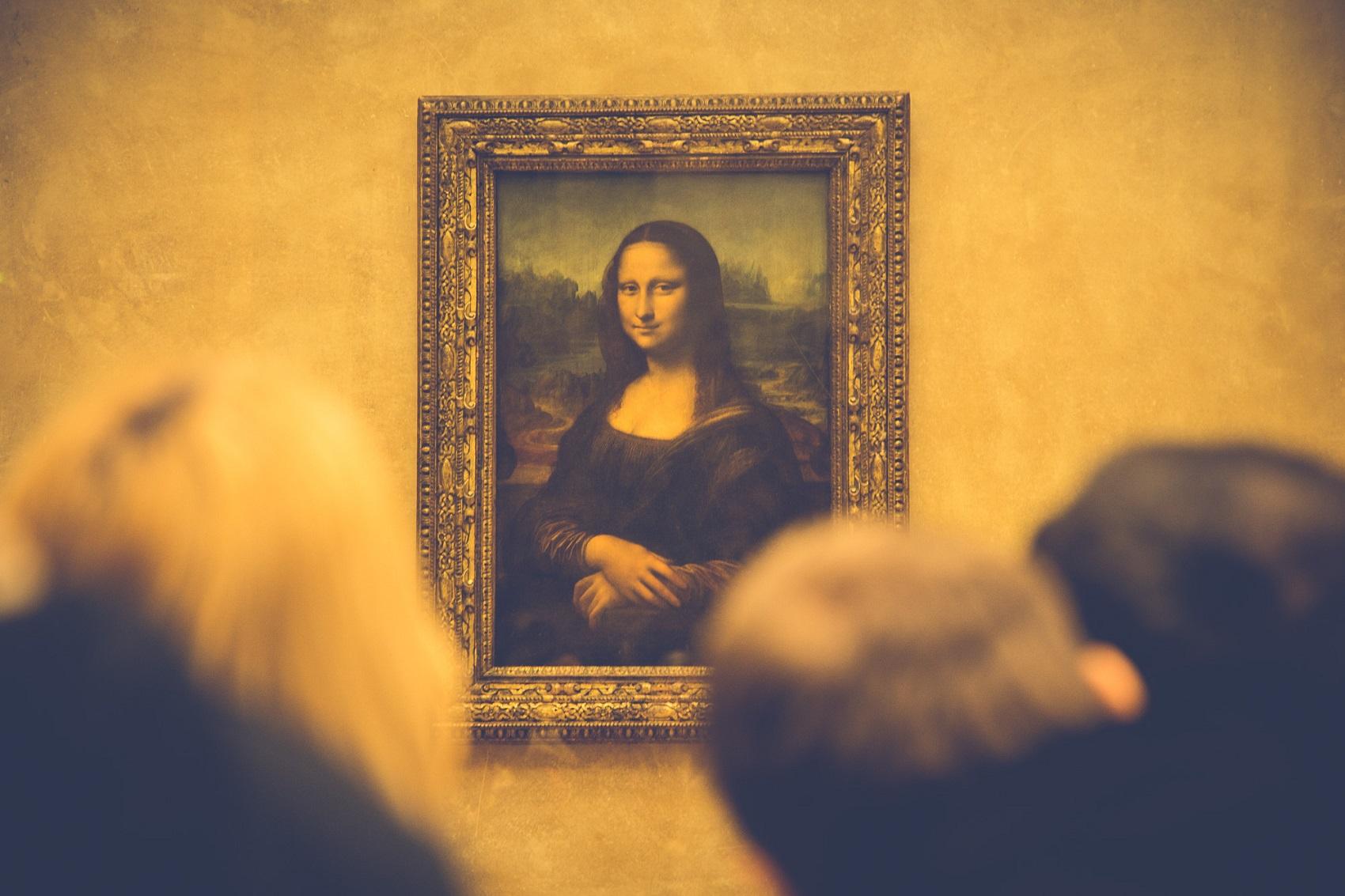 must-see-museum-paris