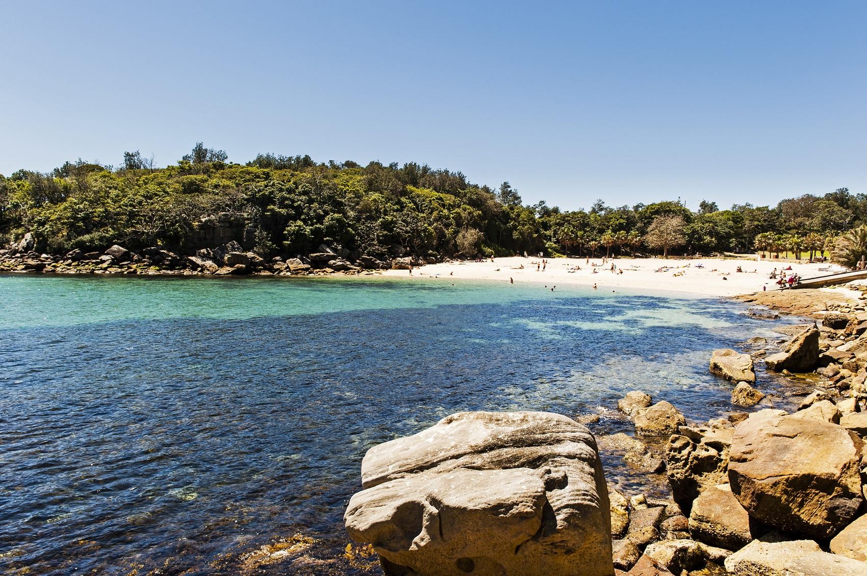 shelly-beach-manly-australia-scenic-tourism