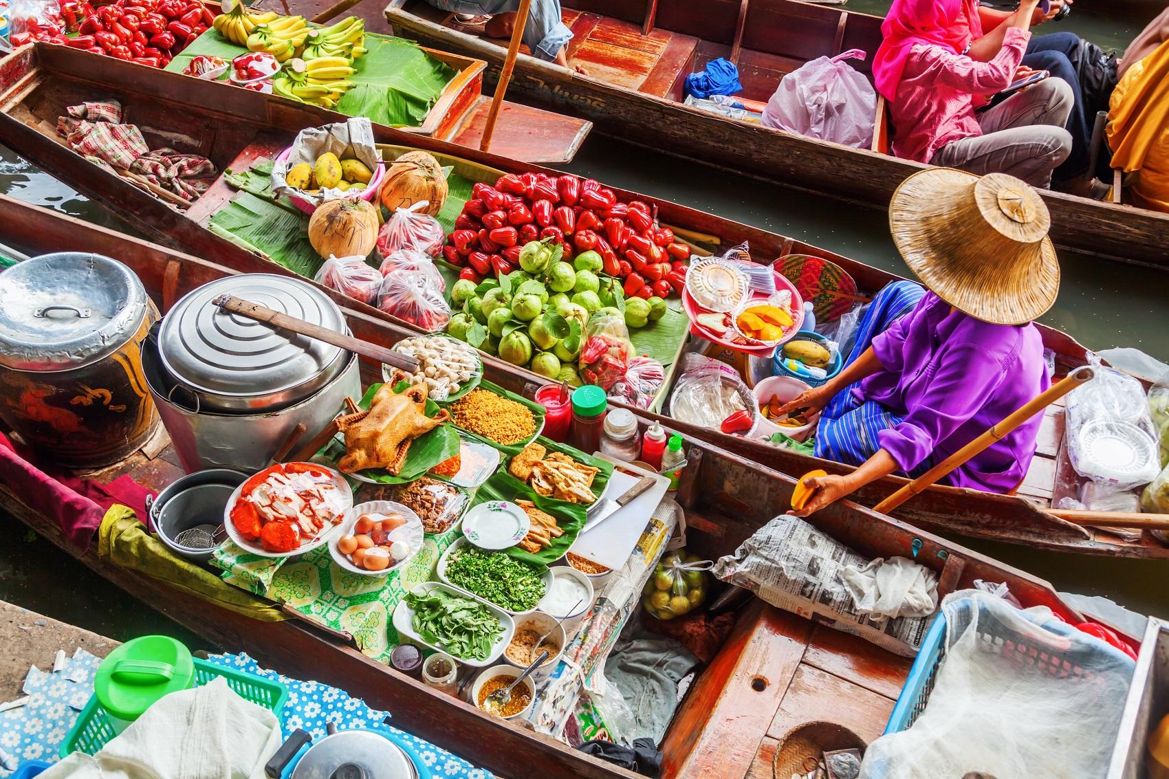 bangkok-shop