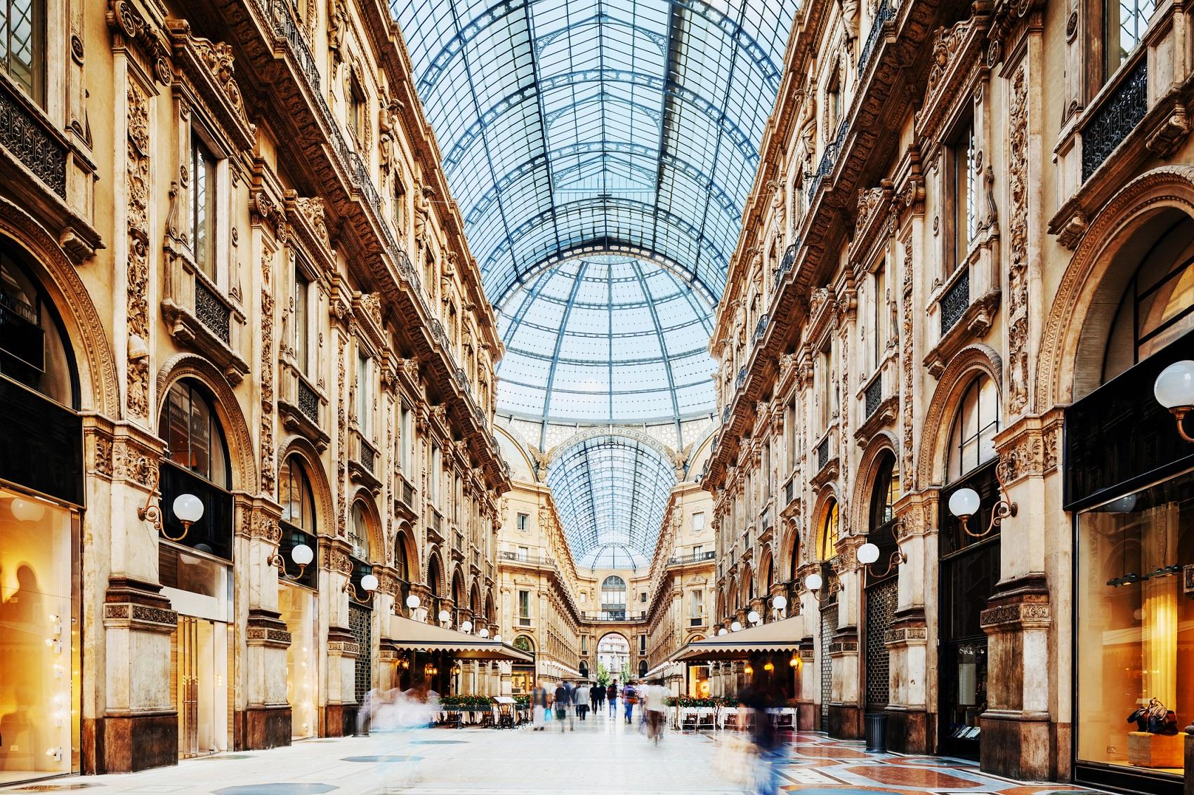 milan-shopping-experience