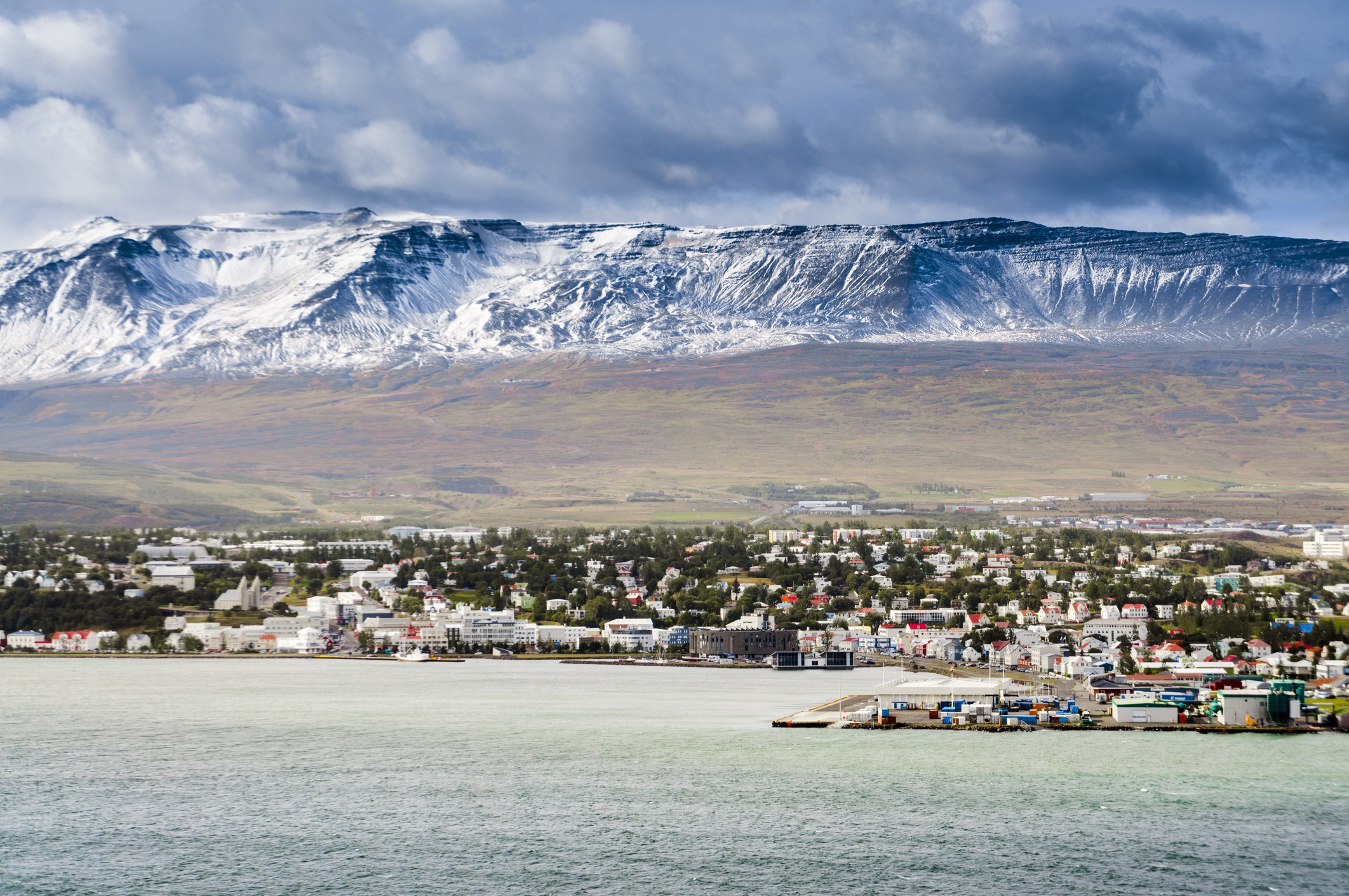 iceland-town-to-visit
