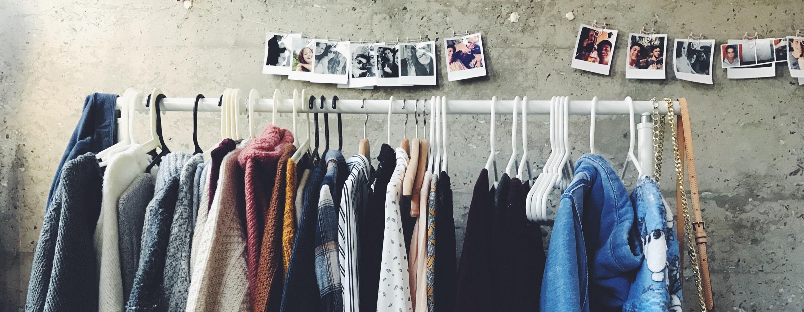 shopping-tours-fashionista
