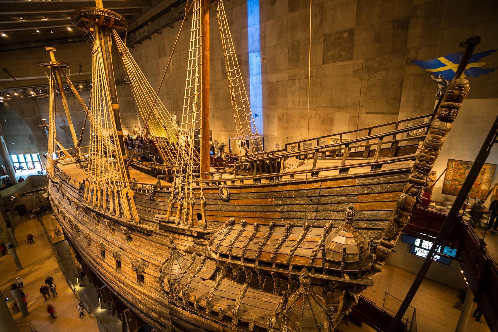 the-vasa-museum-stockholm