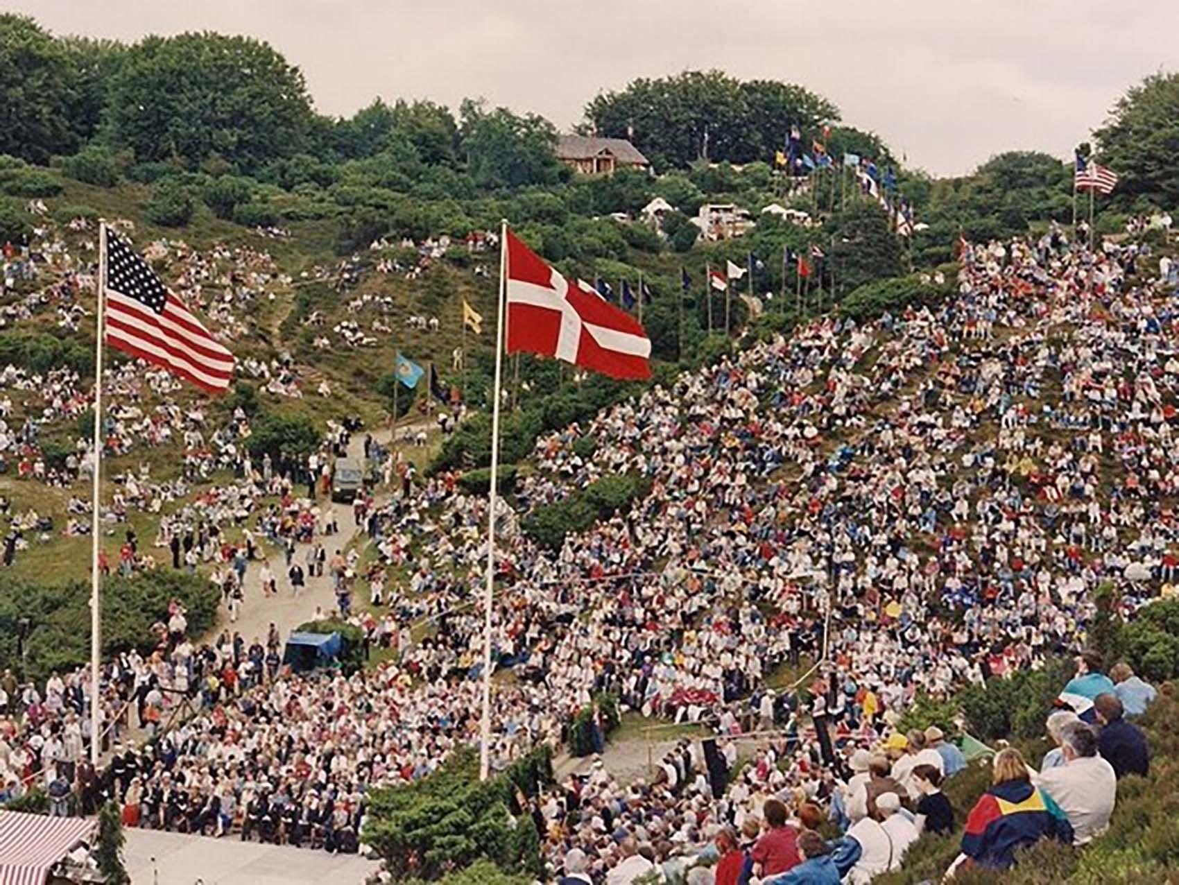 4th-July-Celebration-Denmark