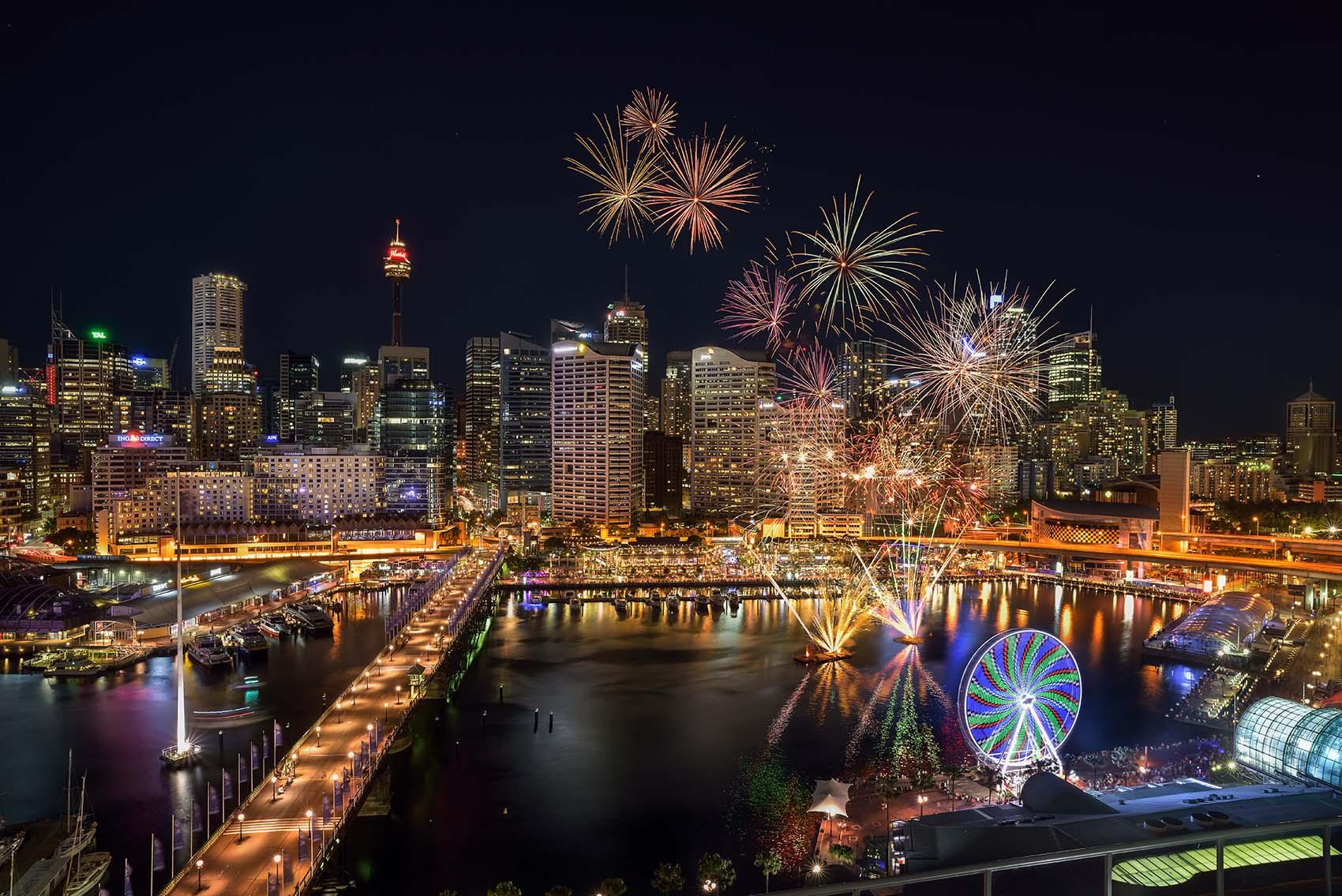 4th-July-Celebration-Sydney