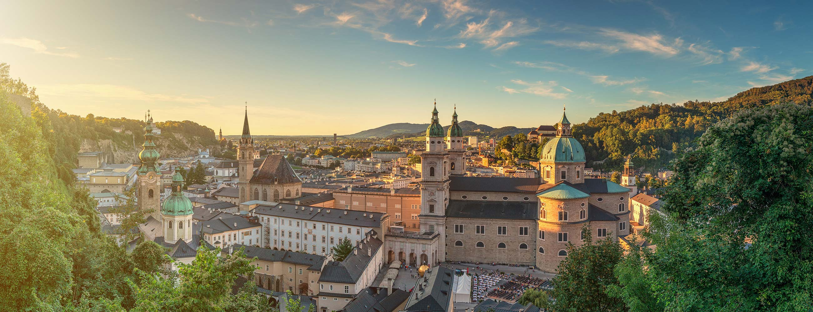 The-Hills-are-Alive-with-the-Sound-of-Salzburg-hero-image