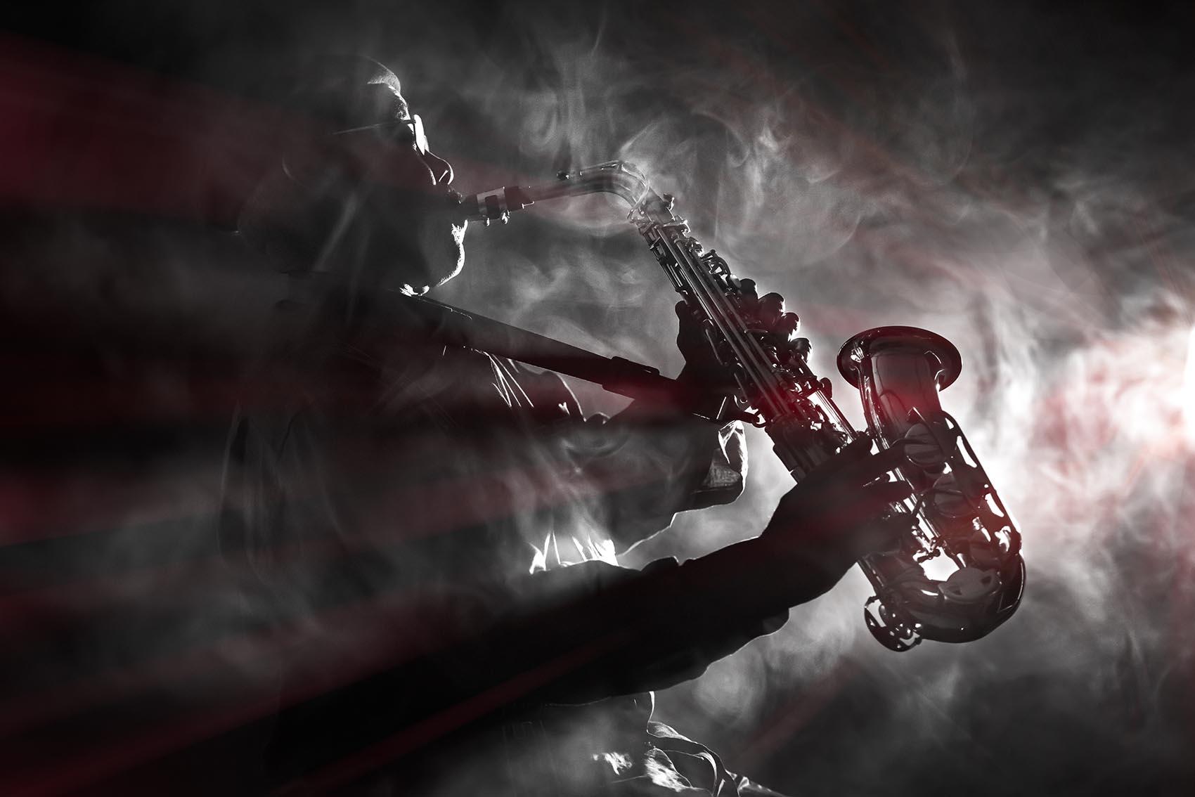 jazz-music-salzburg