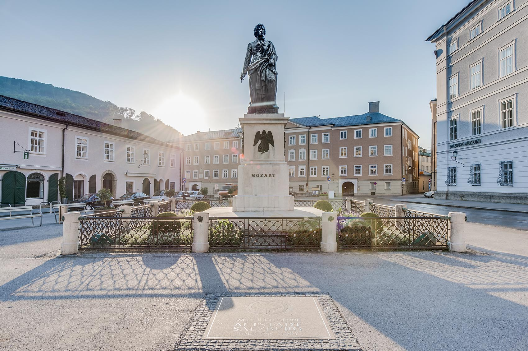 mozart-salzburg-austria