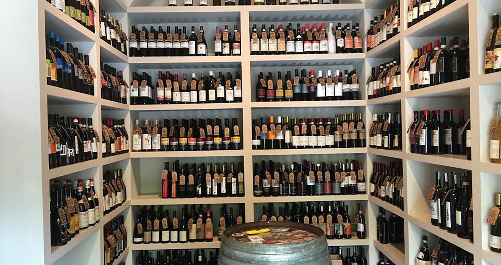 wine-at-litro