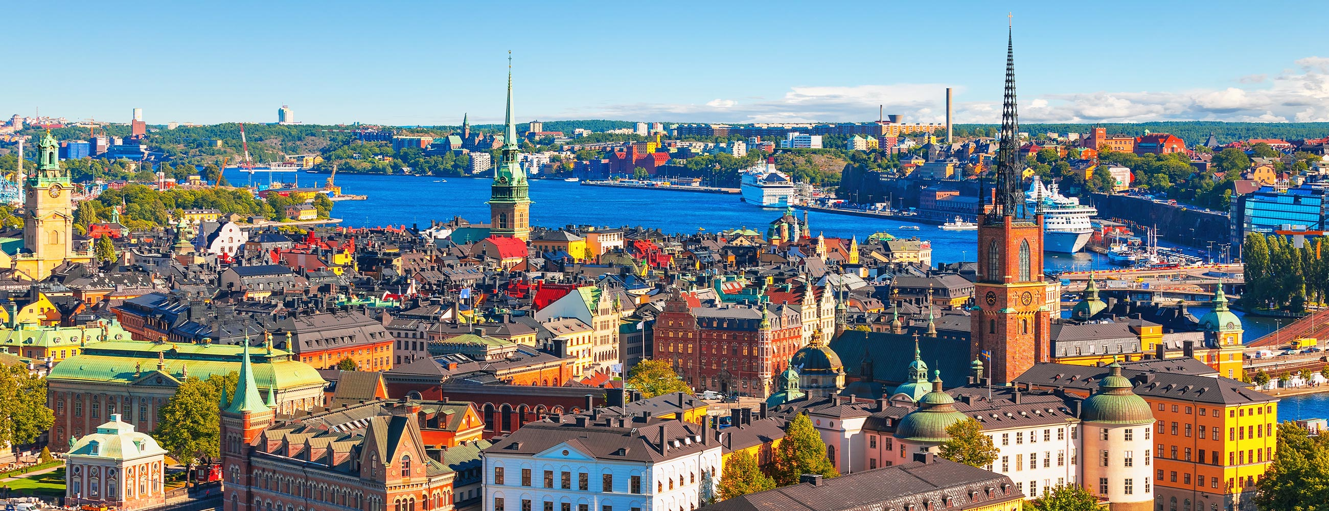 3-day-tour-to-stockholm-hero