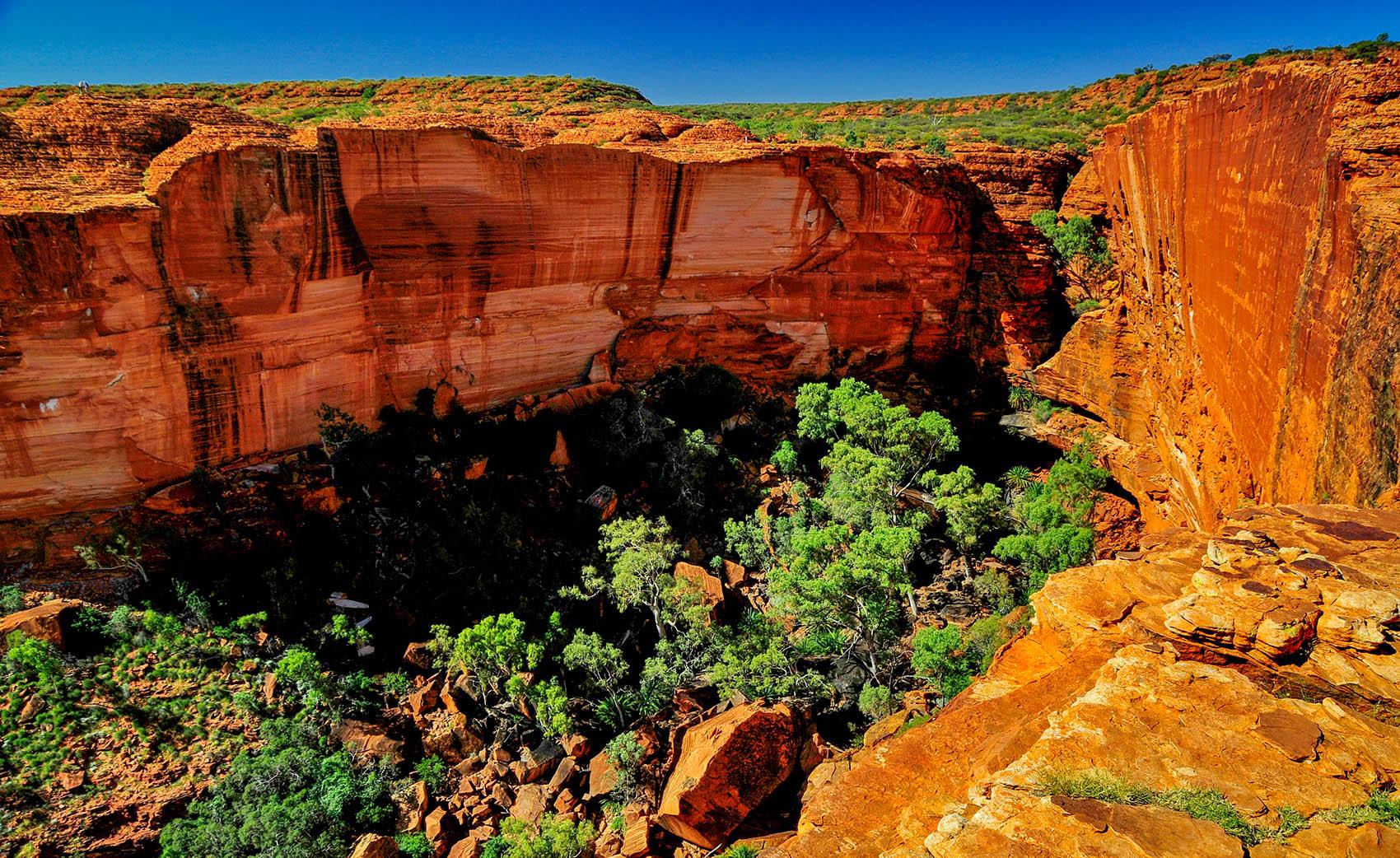 Kings-Canyon-Austrailia