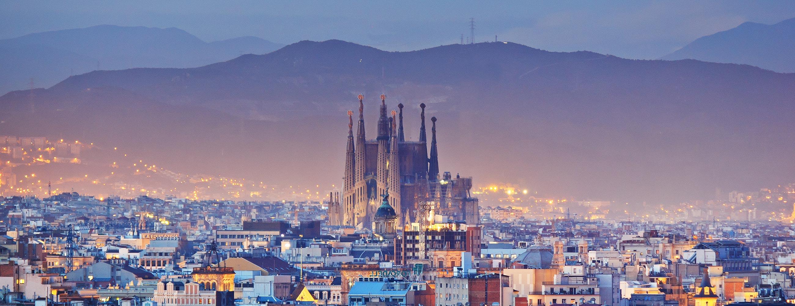 9-historische-Fakten-über-Barcelona-die-du-noch-nicht-kanntest