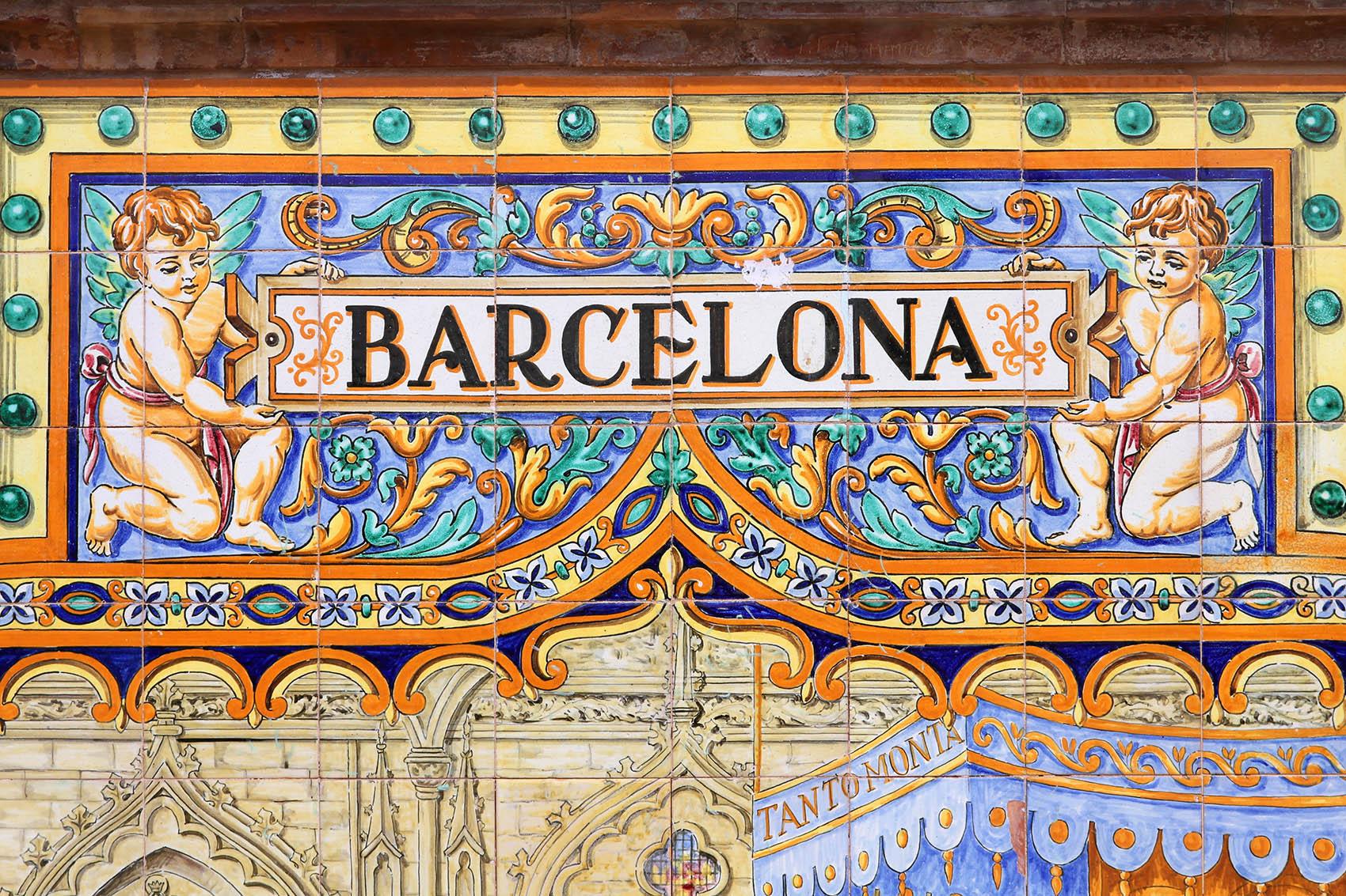 origin-of-barcelona