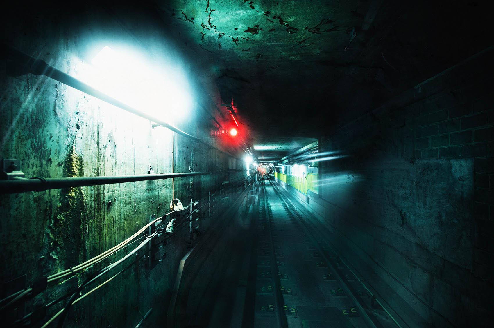 underground-system-of-barcelona