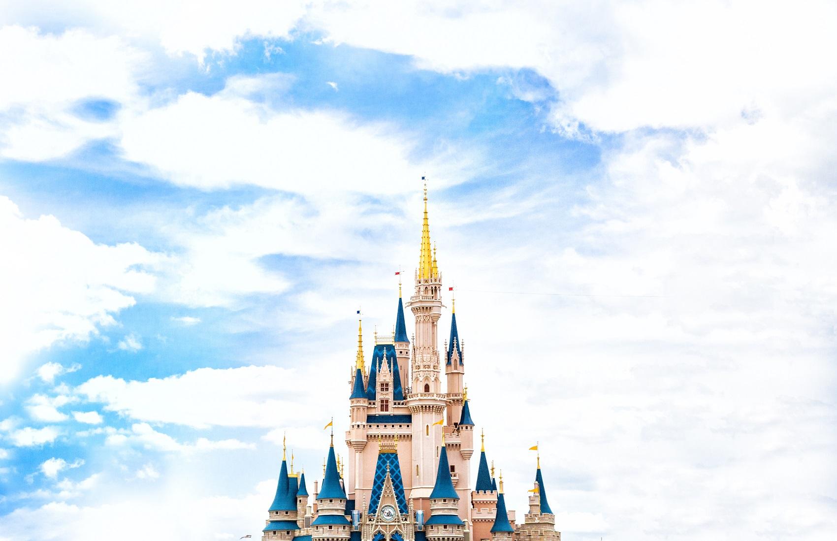 walt-disney-world-castle-orlando