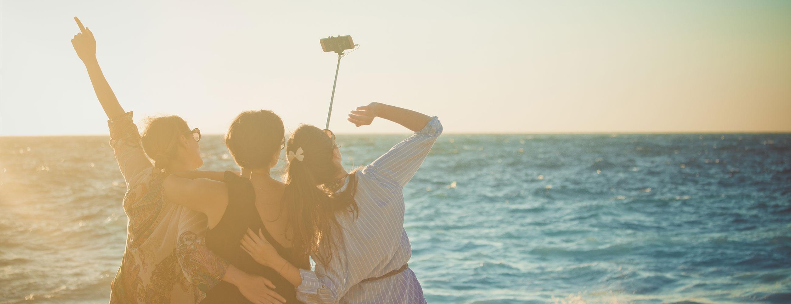 worlds-most-selfie