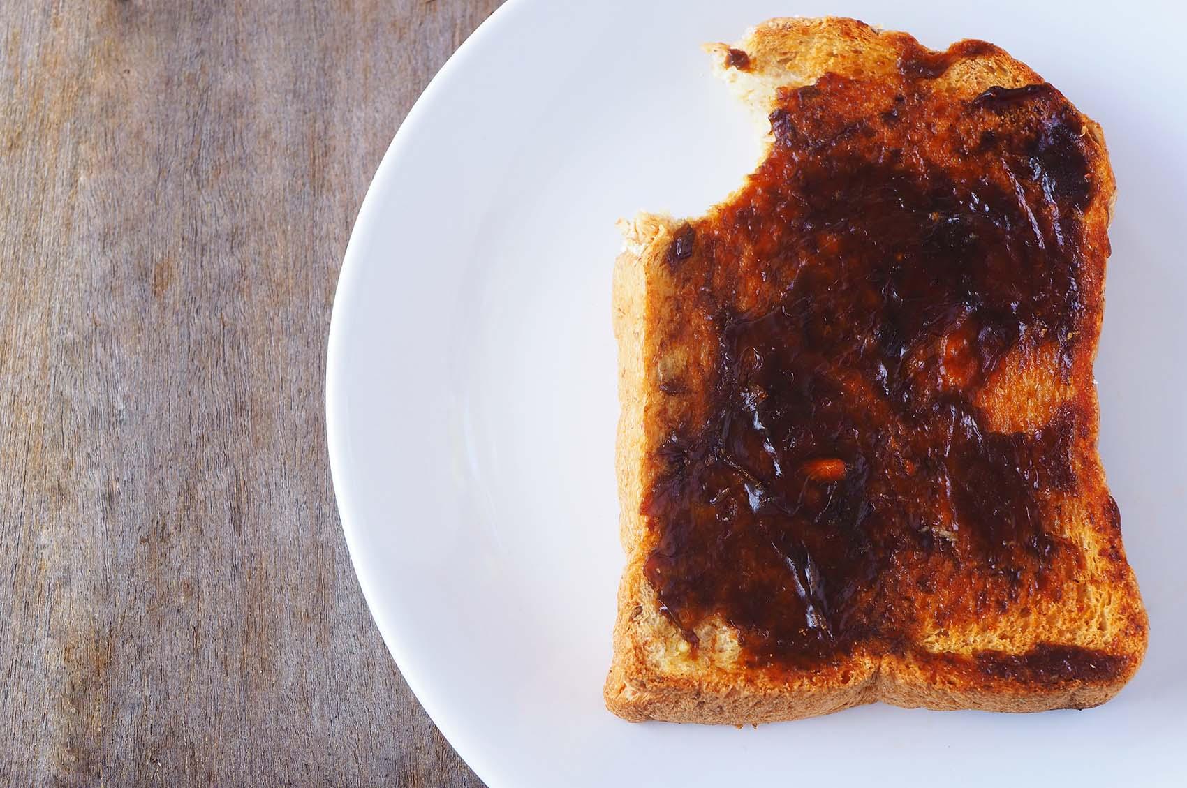 Desayuno-en-Australia