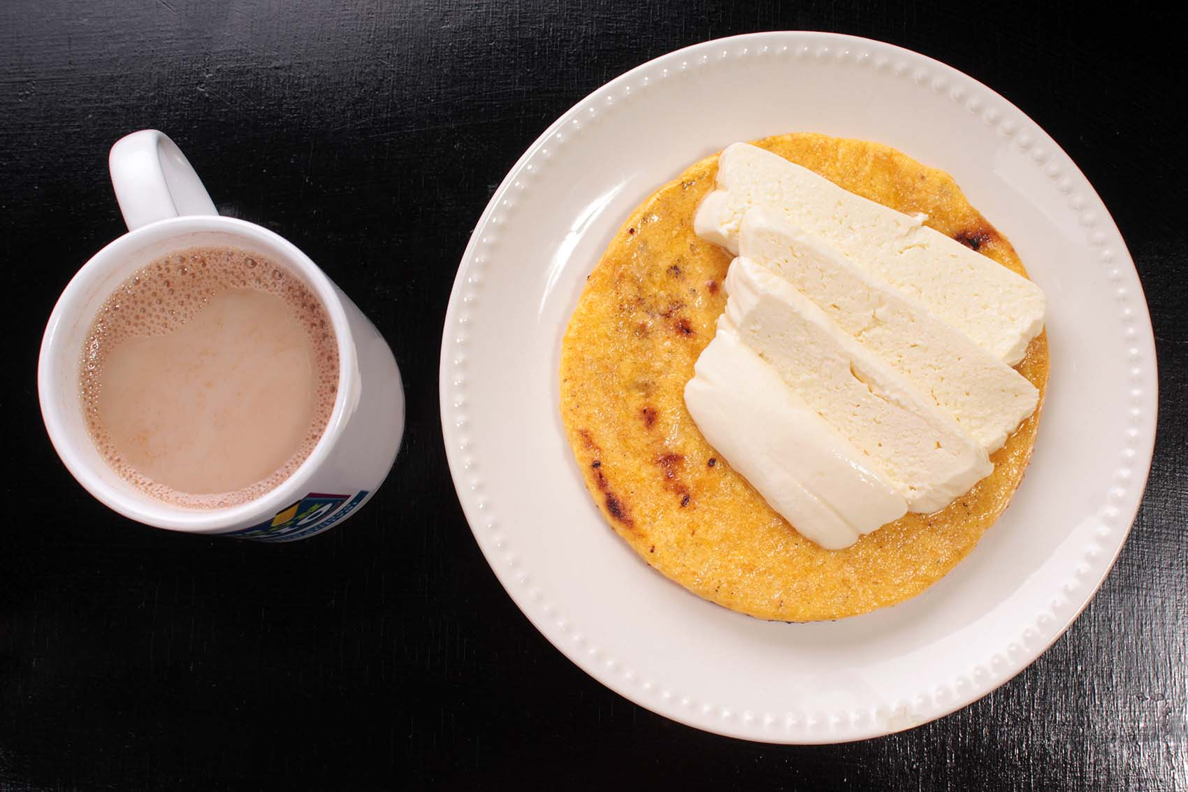 Desayuno-en-Colombian