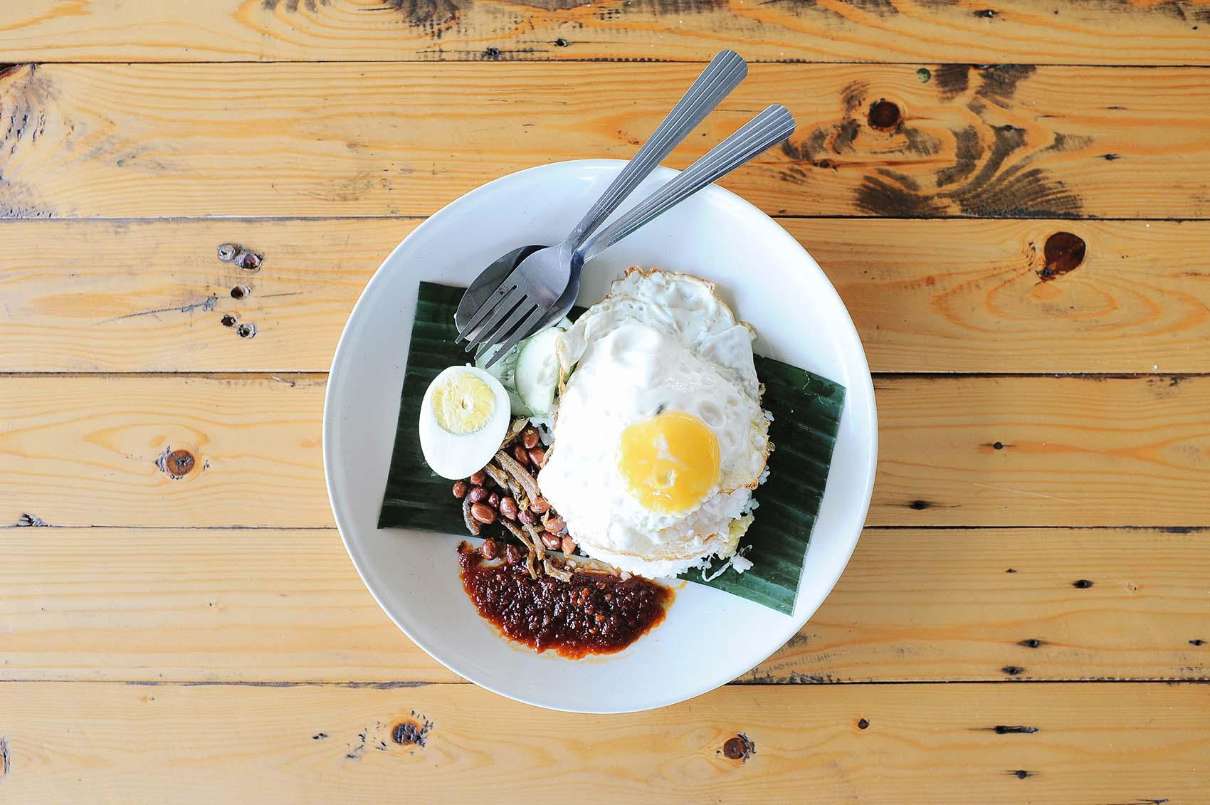 Desayuno-en-Malaysian