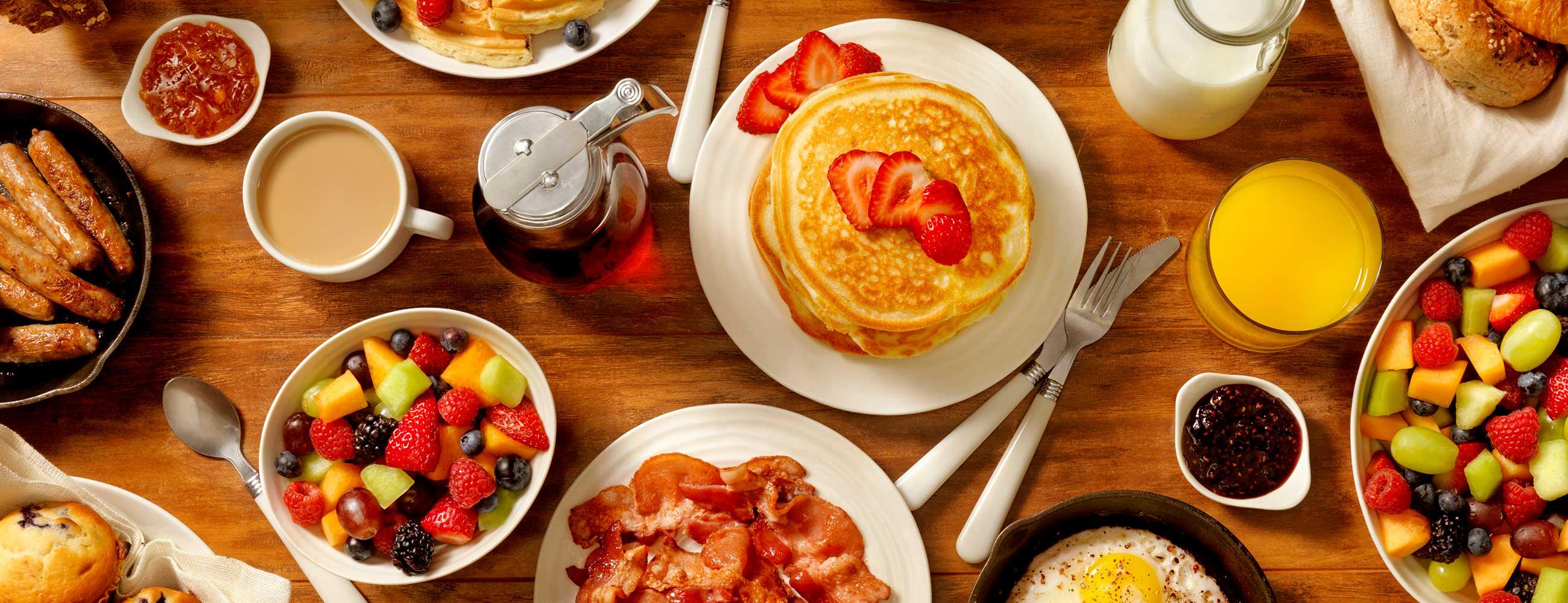Desayunos-alrededor-del-mundo