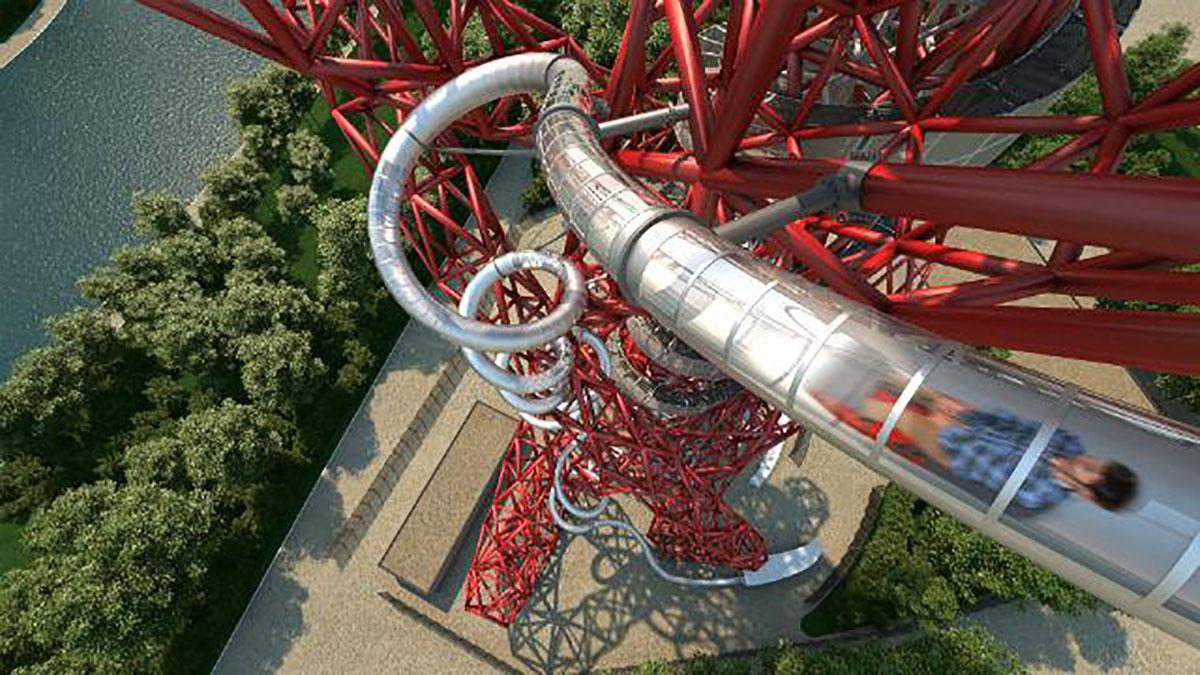arcelormittal-orbit_the-slide