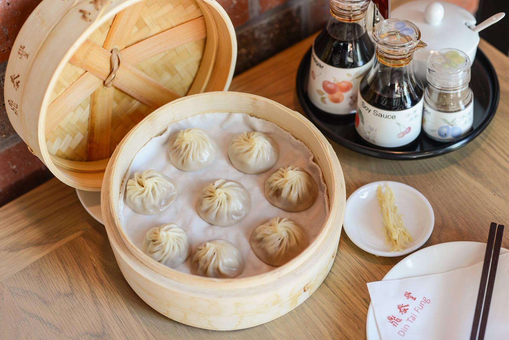 dumplings-at-sea-bay