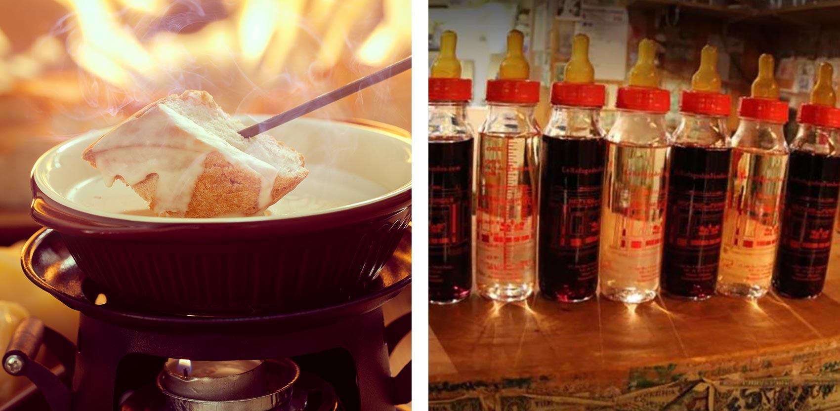 fondues-and-wine