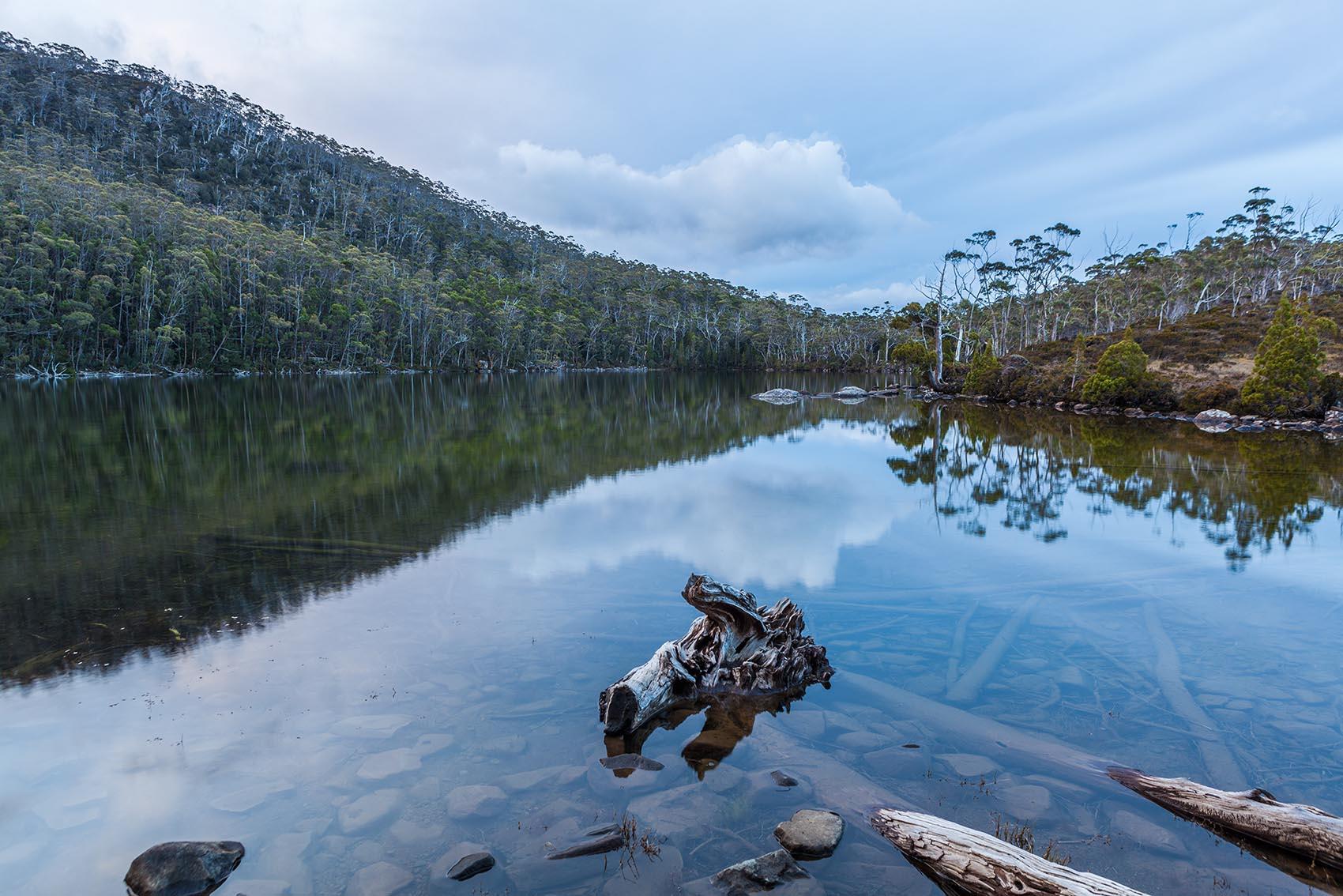 lake-tasmania