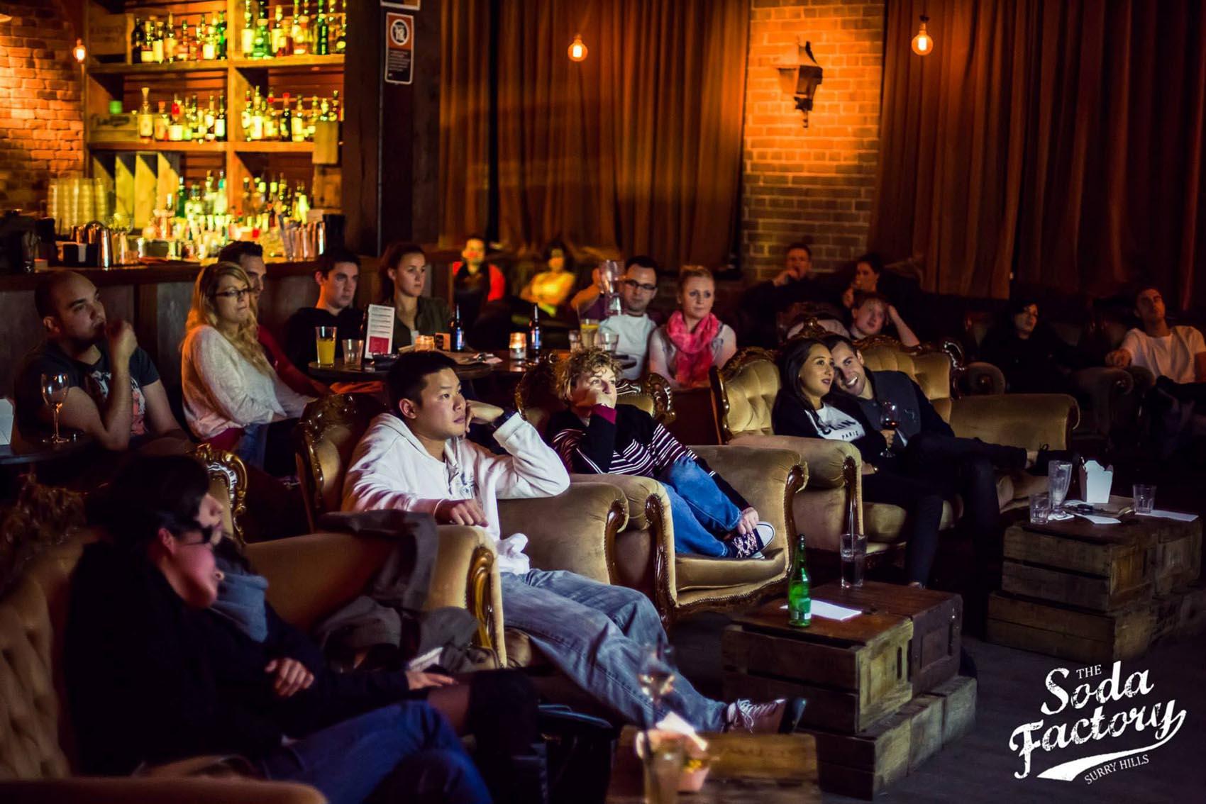 movie-night-at-soda-factory