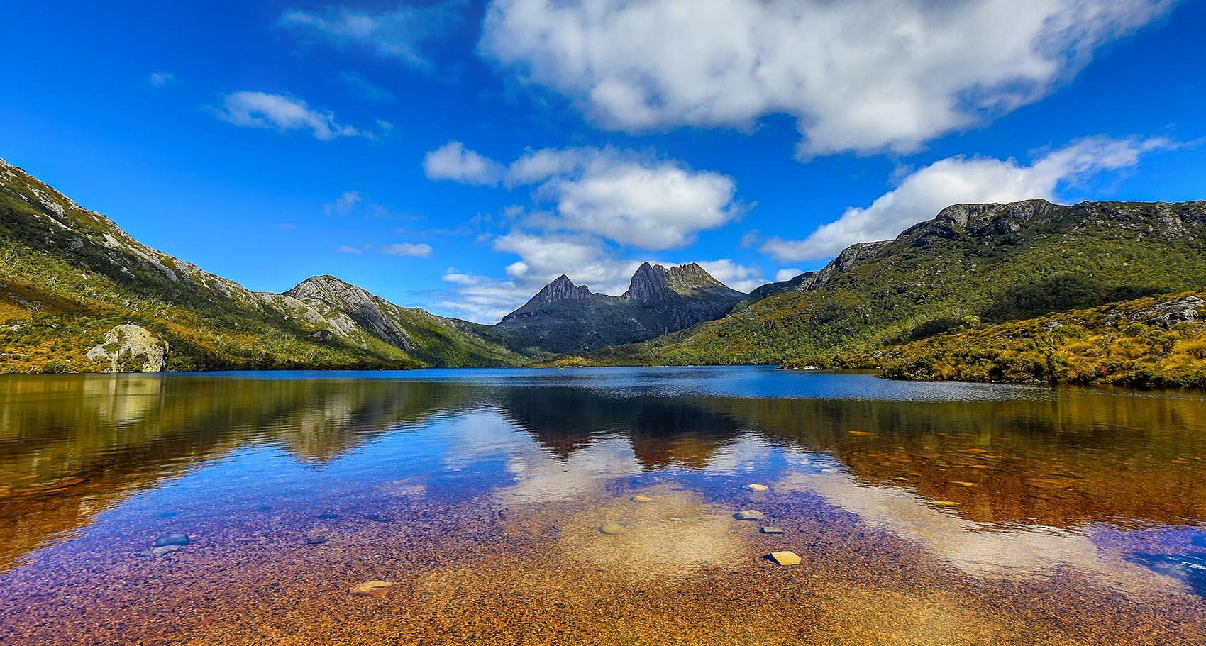 national-park-tasmania