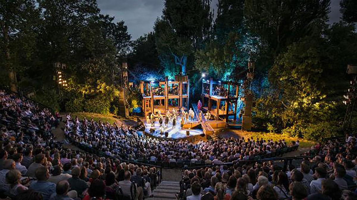 regents-park-open-air-theatre