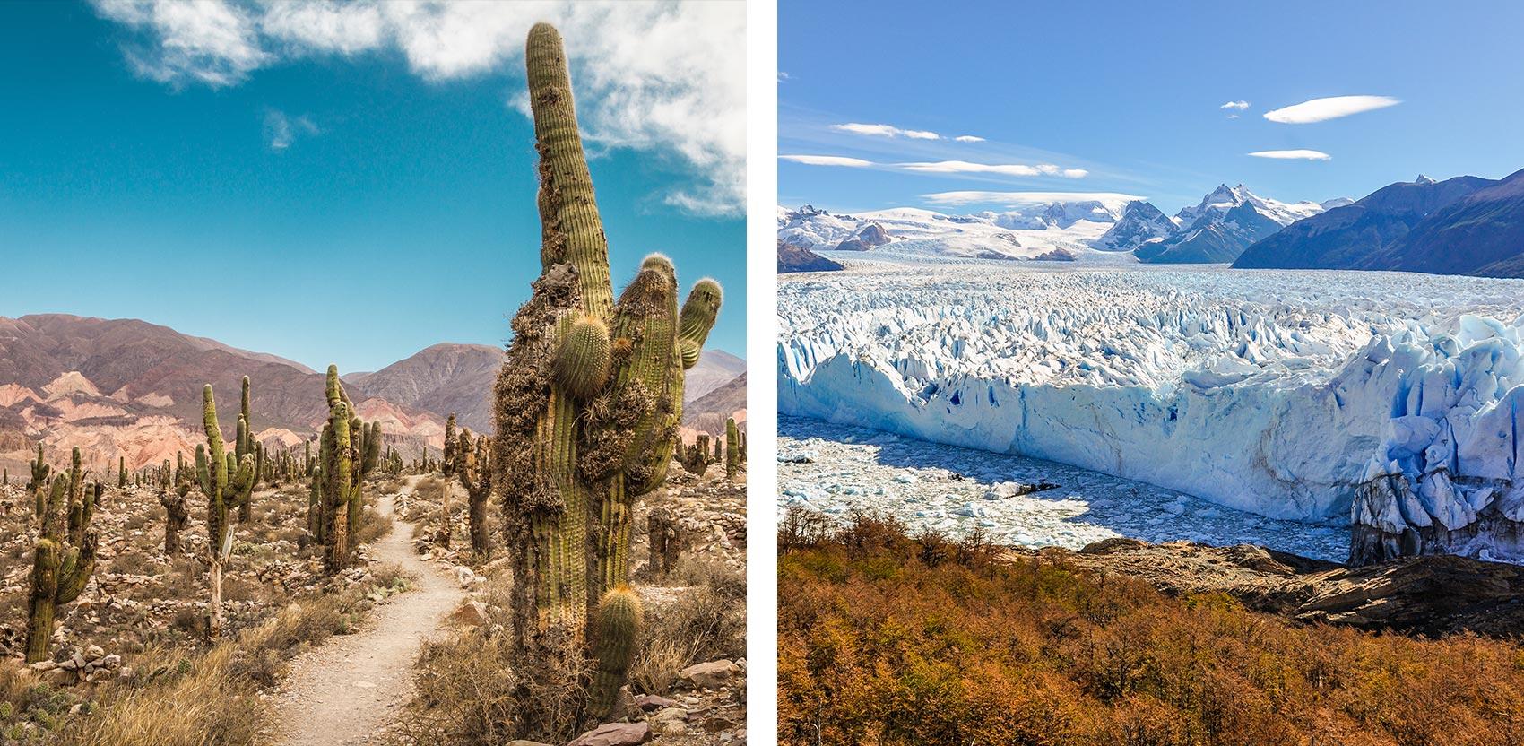 road-trip-argentina