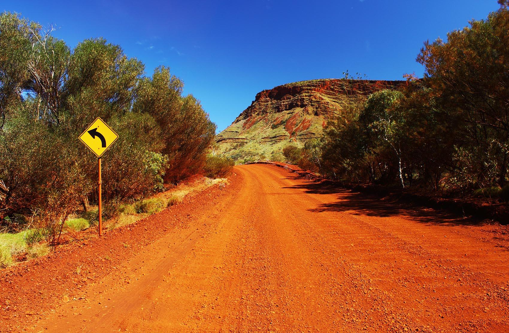 road-trip-australia