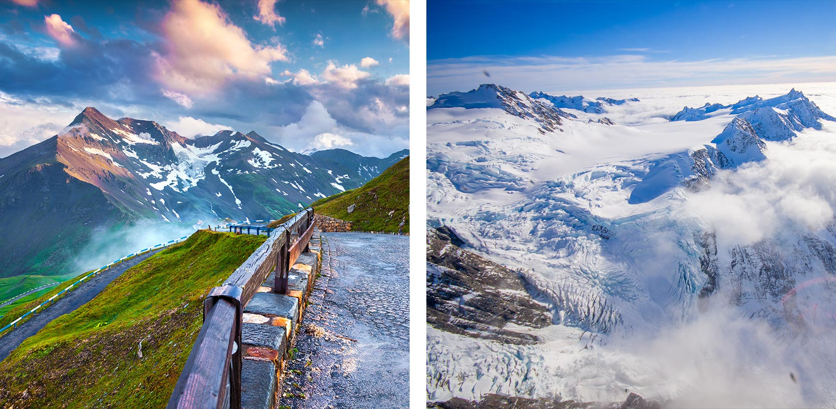road-trip-austria