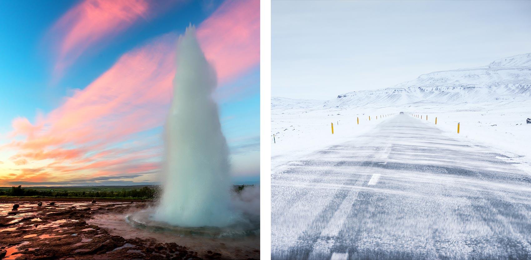 road-trip-iceland