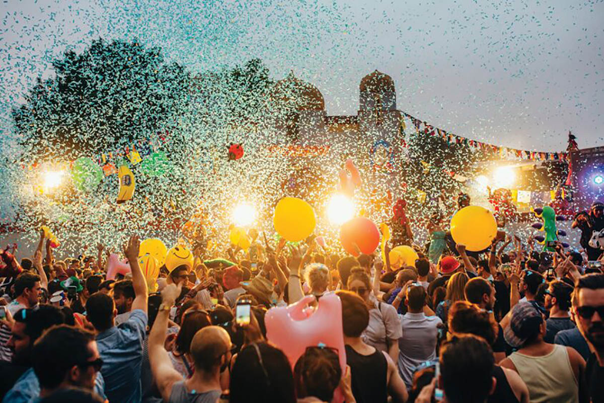 sunfall-festival-london