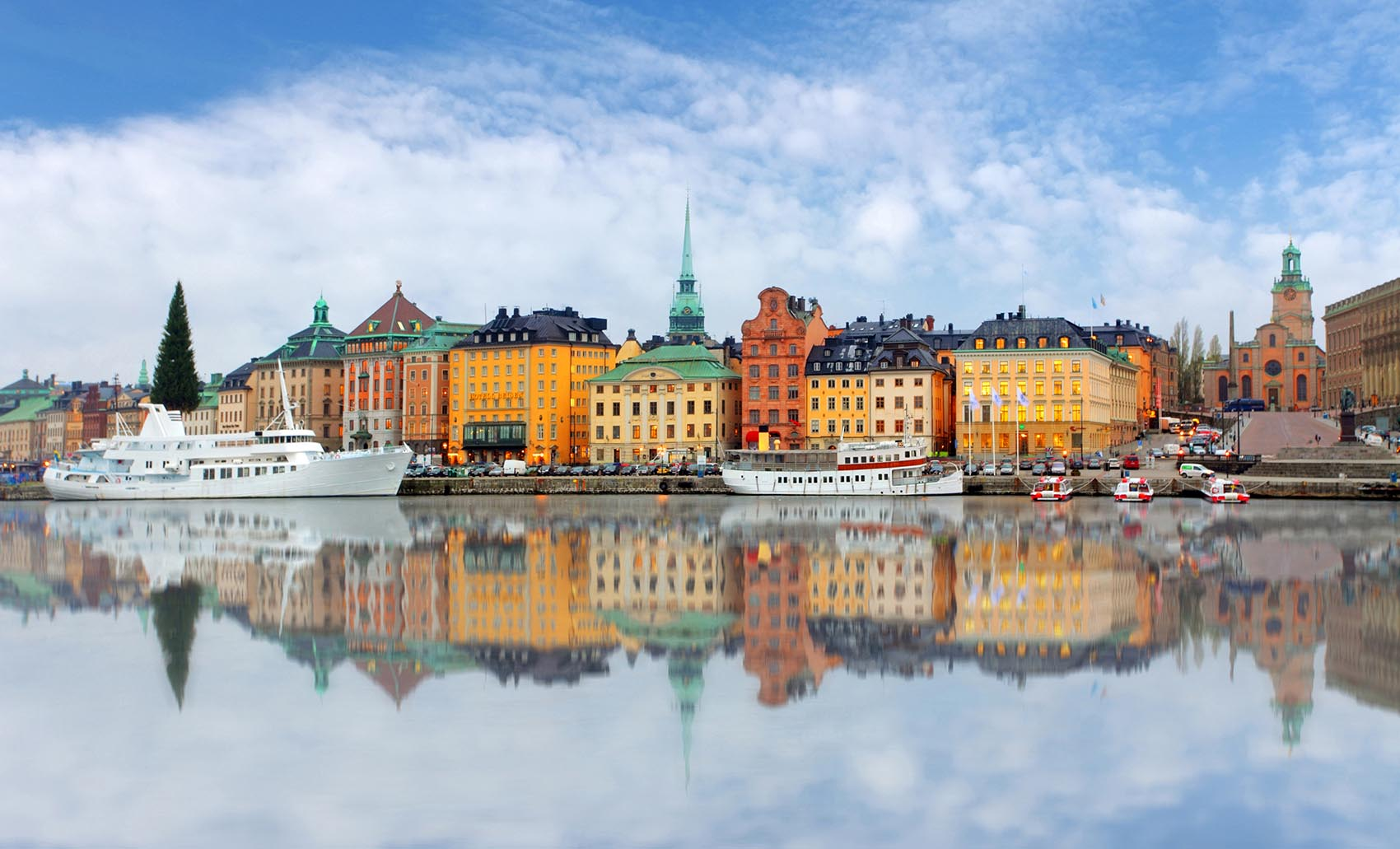 sweden-road-trip