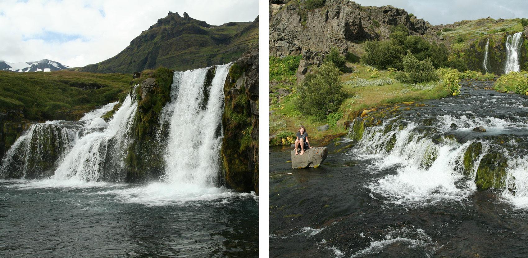 waterfall-reykjavik