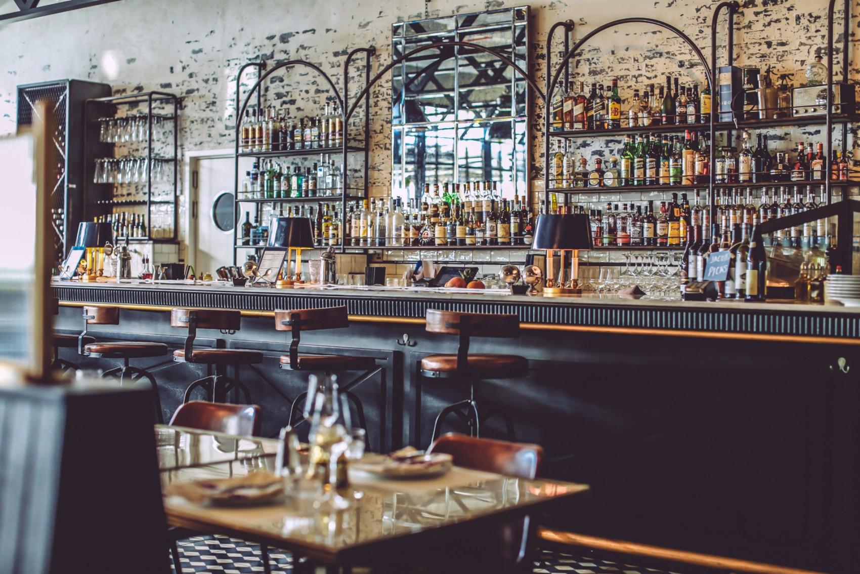 Dubai-restaurant-hotspots-Maine
