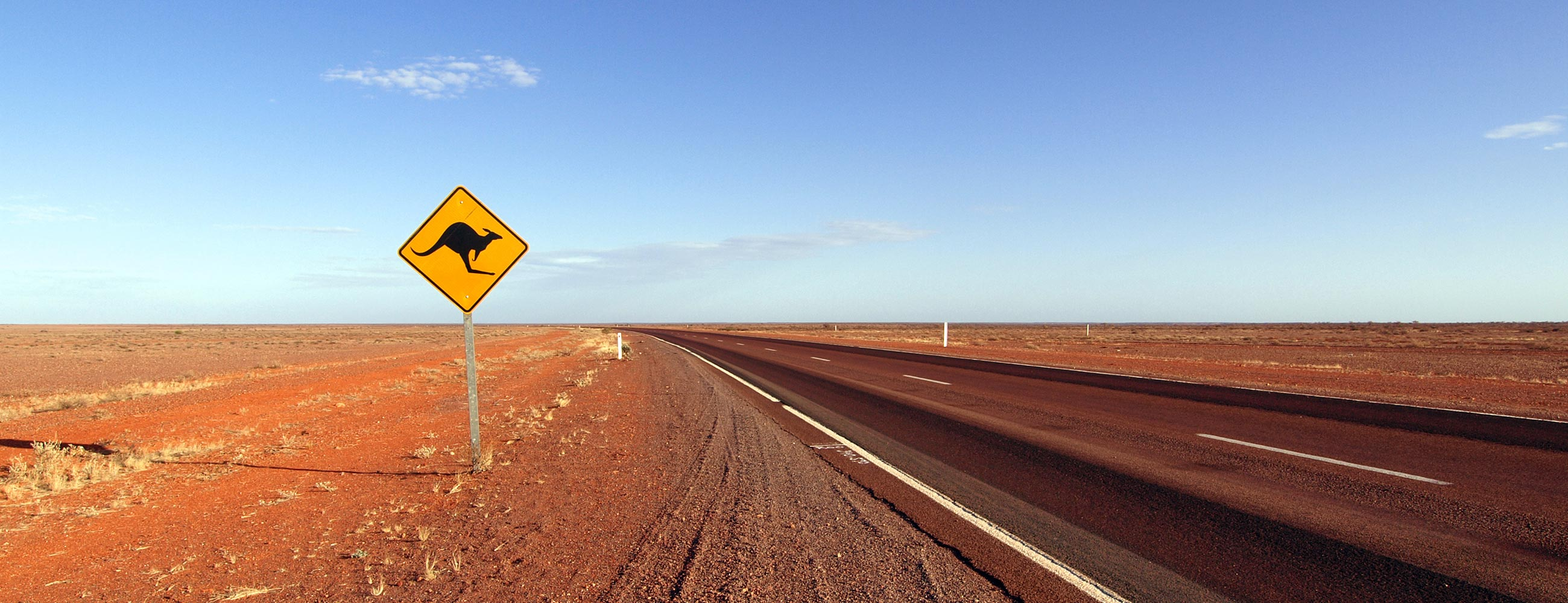 Things-You-Learn-When-You-Live-In-Outback-Australia-hero