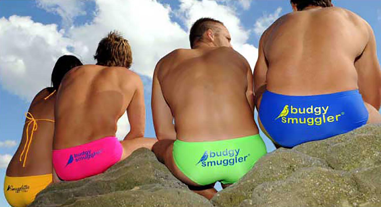 budgy-smuggler-austrailian-beach-wear