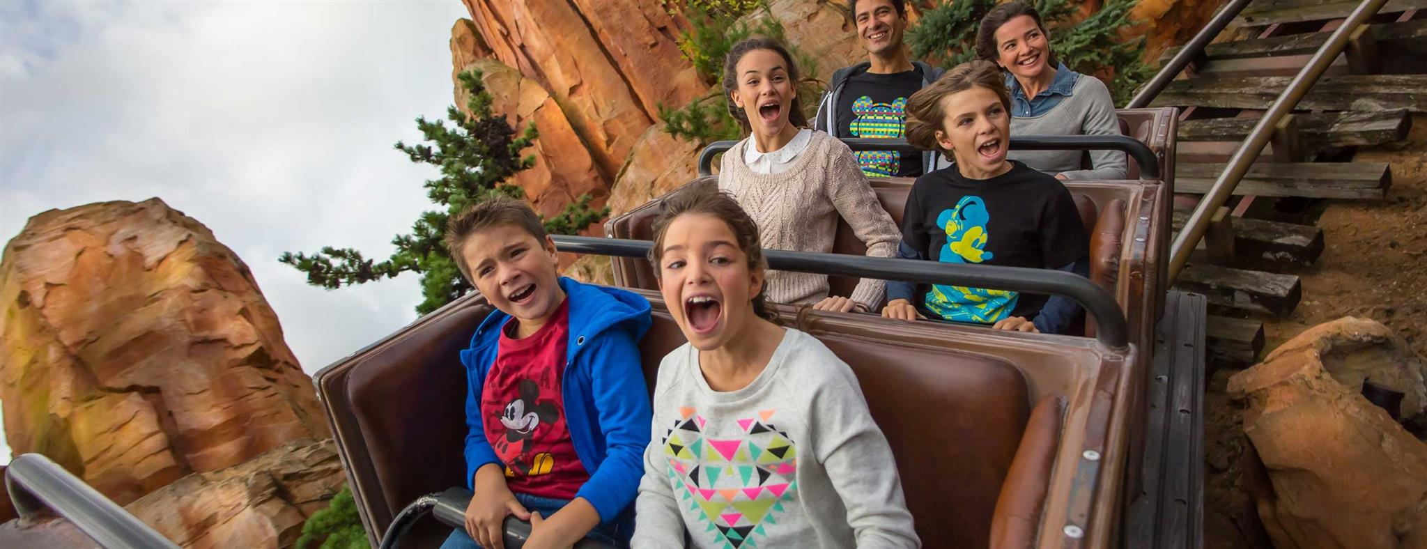 Which-Disneyland-Paris-Ride-Is-For-You