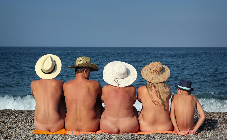 french-beach-wear