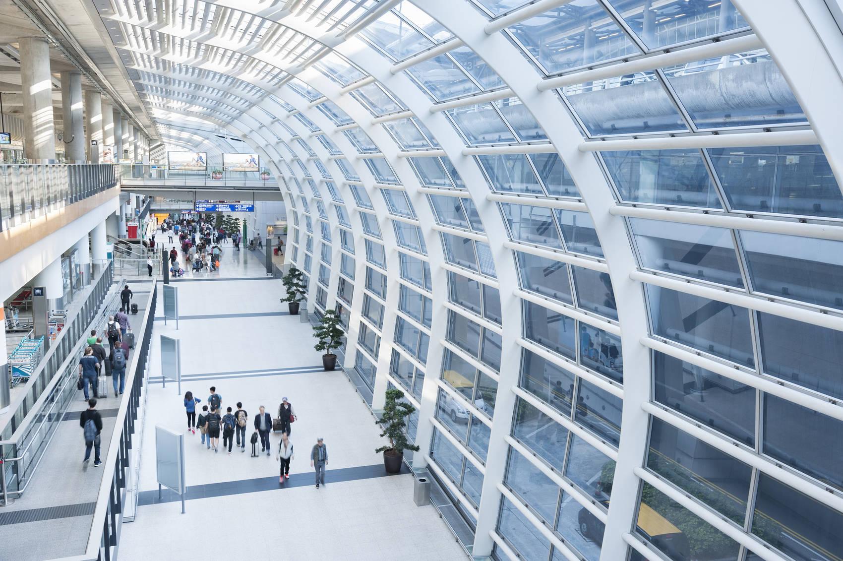 Hong-Kong-Airport-stopovers