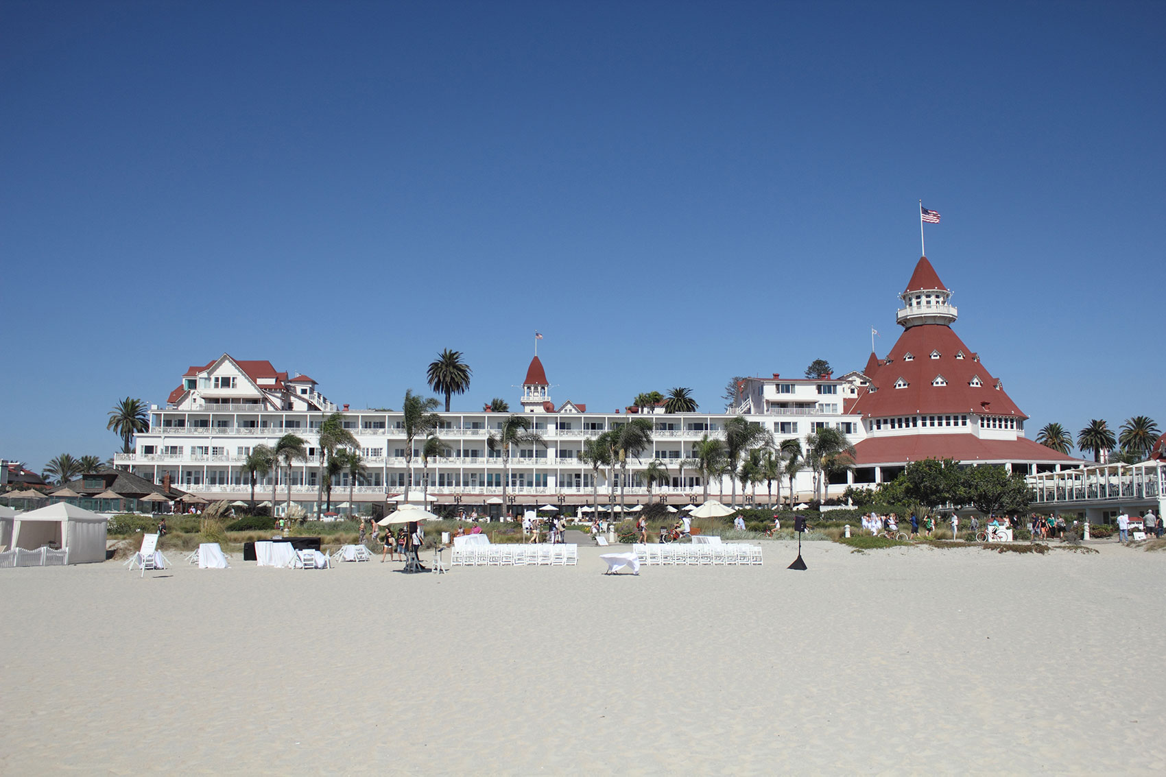 the-hotel-del-san-diego